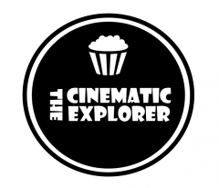 The Cinematic Explorer